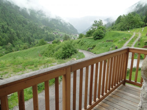 camere-chalet-val-di-rabbi-4