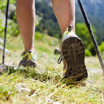 Nordic-walking-val-di-sole-trentino