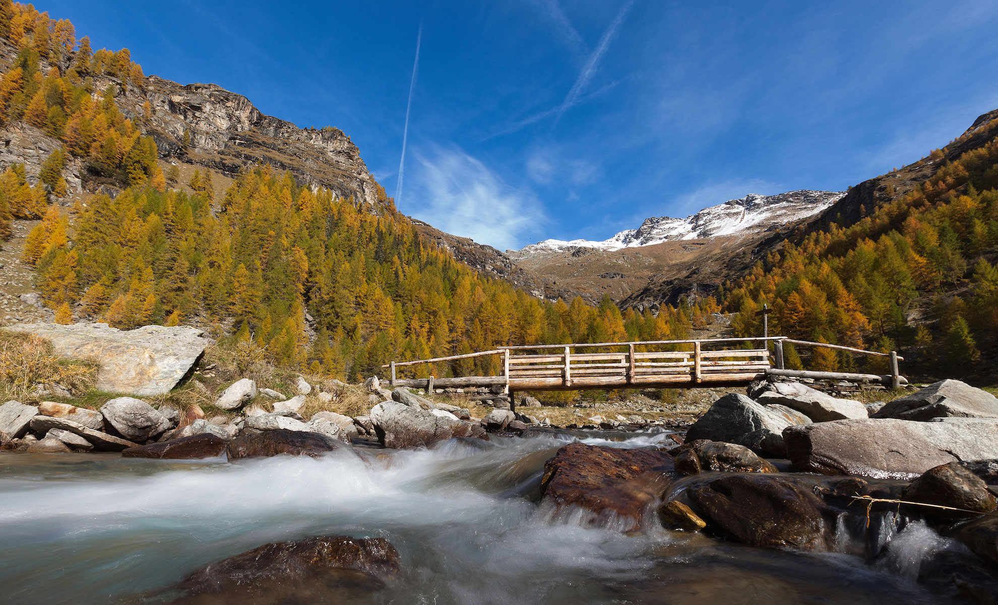 val-di-rabbi-in-autunno